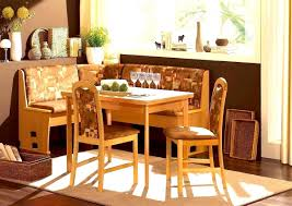 corner dining room set corner dining table set wooden kitchen table bench seat wood