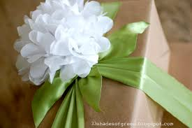 tissue paper flowers 15 tissue paper flower tutorials key lime digital designs