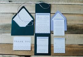 polka dot wedding invitations polka dot wedding invites navy white
