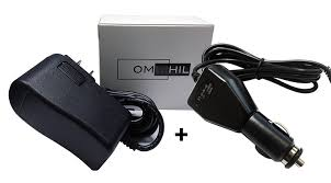 philips home theater with dvd player car charger adapter for philips dual screen portable dvd player ly