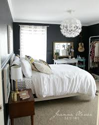 Fun Things To Try In The Bedroom Amazing Teen U0027s Bedroom Makeover Decoholic