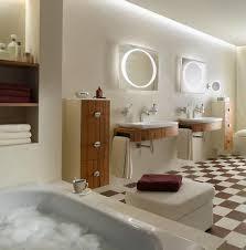Bathroom Furniture Stores Bathroom Furniture 2 Richmond Furniture Stores