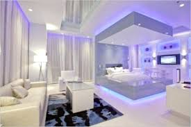 mansion bedrooms modern mansion bedroom for boys captivating modern mansion bedroom