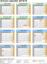 printable calendar year on one page one year calendar gidiye redformapolitica co