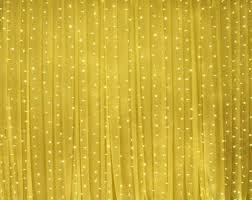 curtain lights 600 led 18 ft x 9 ft window curtain lights string fairy light