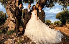 wedding shoes at macys celebrations macy s bridal salon by demetrios dress shops