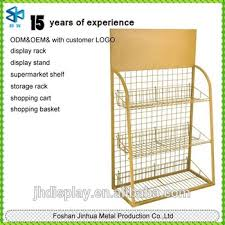 Metal Wire Shelving by Price Of Metal Wire Shelving Stainless Steel Dish Rack Display