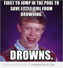 Memes Bad Luck Brian - meme maker bad luck brian beautiful pictures 15 best bad luck brian