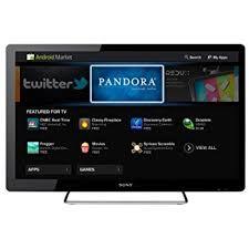 amazon black friday 40 inch tv amazon com sony nsx 40gt1 40 inch 1080p 60 hz led hdtv featuring