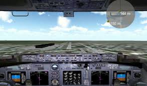 flight simulator apk flight simulator b737 400 free apk free casual for