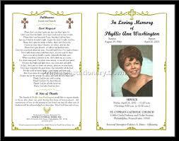 memorial card memorial card template word venturecapitalupdate