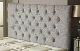 Headboard Lighting Ideas Headboards Excellent Light Gray Headboard Bedding Furniture
