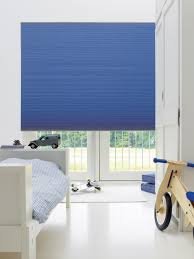 back to blackout apollo blinds blog