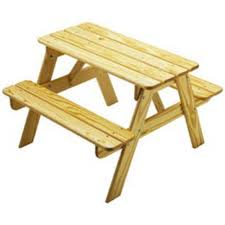 little colorado play table amazon com little colorado child s sunroom picnic table toys games