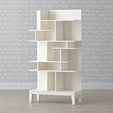 white corner bookcase with doors tags 53 frightening white