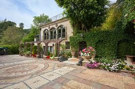 houdini estate houdini estate virtual tours hollywood hills california