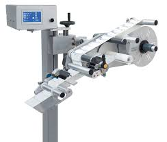manual label applicator machine a u0026b packing equipment u2013 label applicators