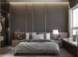 in the bad room with stephen vrayworld house in masteri interiors pinterest house