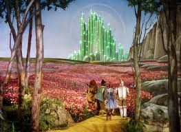 land of oz u0027 theme park in north carolina will reopen in june