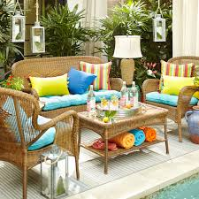 patio furniture ideas furniture cozy pier one patio furniture for best outdoor