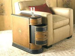 cheap end tables for living room accent table with doors end tables for living room delightful ideas