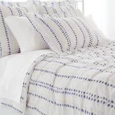 Black And Gray Duvet Cover Polka Dot Bedding Sets You U0027ll Love Wayfair