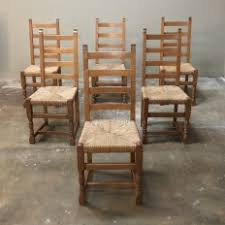 antique dining chairs antique dining u0026 kitchen inessa