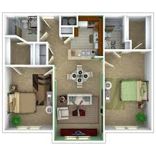 popular house floor plans senior apartments indianapolis floor plans