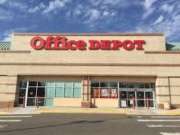 home depot parker hours black friday office depot 3238 greenwood village co 80112