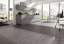 vinyl kitchen flooring ideas vinyl kitchen flooring caruba info