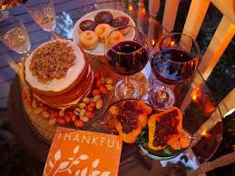 thanksgiving wine 1200x green palm inn