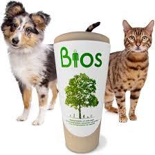 bio urn bios memorial pet loss urn for your dog cat bird