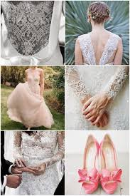 wedding instagram 10 instagram accounts to follow for wedding inspiration bridal