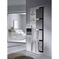 meubles entrée design meuble entree tout en un