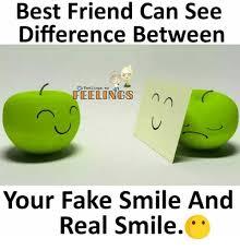 Smile Memes - 25 best memes about fake smile fake smile memes