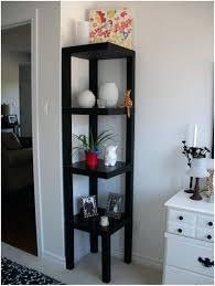 ikea glass shelves glass shelves for bathroom ikea clear ikea