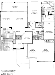 city grand ashbury floor plan del webb sun city grand floor plan