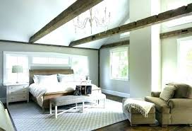 Bedroom Design 2014 Interior Bedroom Design Large Size Of Wall Wall Decor Ideas