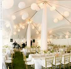 white party centerpiece ideas decorating of party