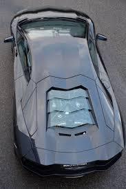 Lamborghini Aventador J Blue - viac ako 25 najlepších nápadov na tému 2012 lamborghini aventador
