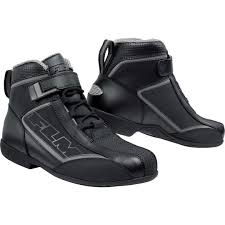 motorcycle ankle boots flm team boot 1 0 buy cheap fc moto