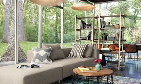 Houzz Modern Sofas by Sofa Best 20 Modular Sofa Ideas On Pinterest Modular Couch