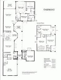 interior luxury home floor plans with regard to charming luxury
