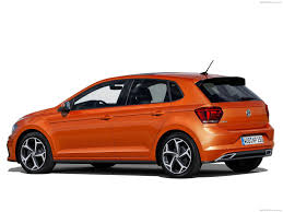 volkswagen polo 2016 red volkswagen polo 2018 pictures information u0026 specs