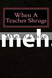 Seeking Kindle Meh When A Shrugs Seeking Ms Book 1