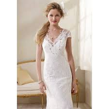 31 best things to wear images on pinterest wedding dressses