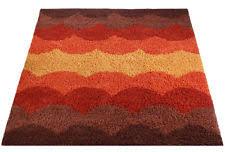 rya rug ebay