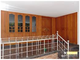 kerala style house front single door design rift decorators