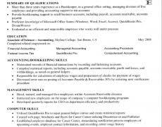 college graduate resume sample 9 for nardellidesign com