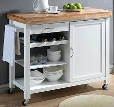 kitchen island cart canada rolling kitchen island with drop leaf cart plans subscribed me